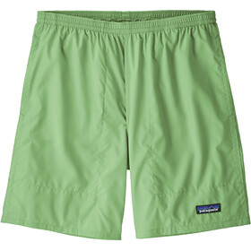 """Patagonia Baggies Lights Shorts 6 1/2"""" Men thistle green"""
